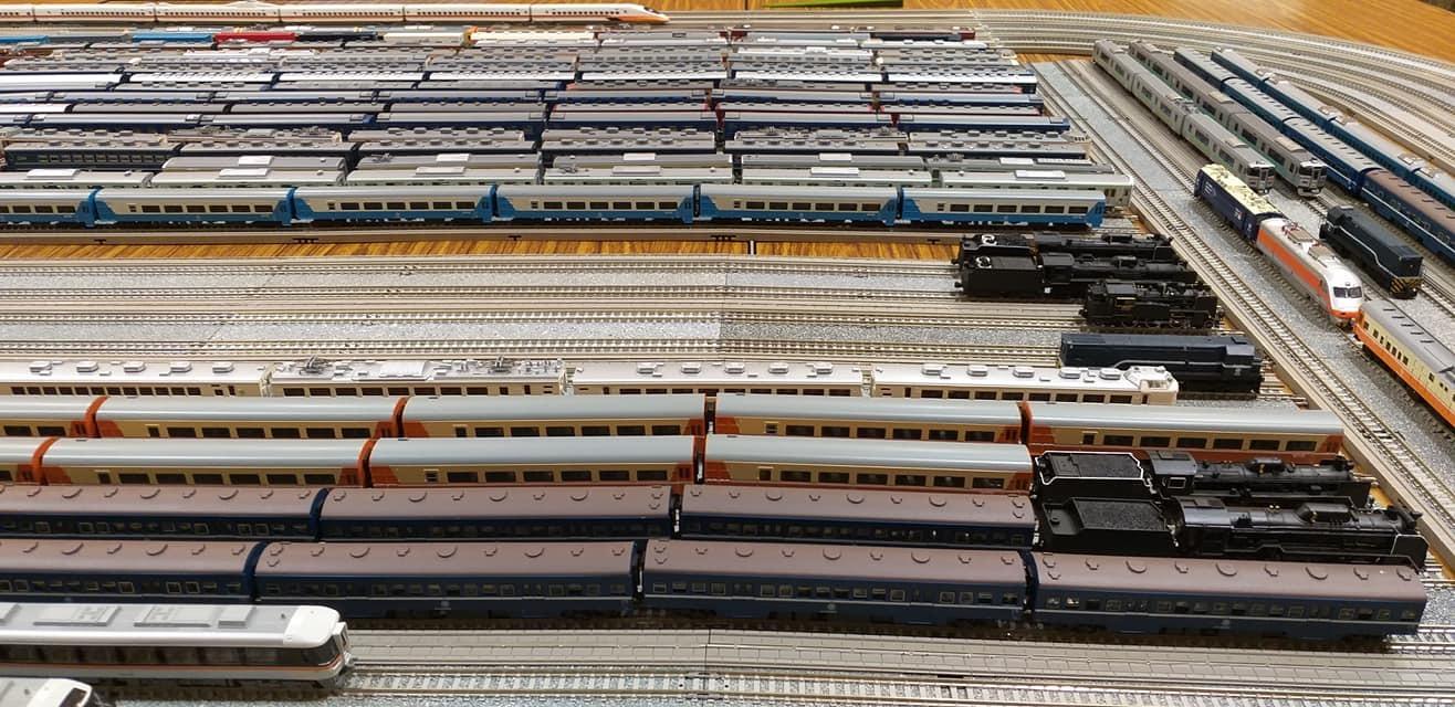 train (113).jpg