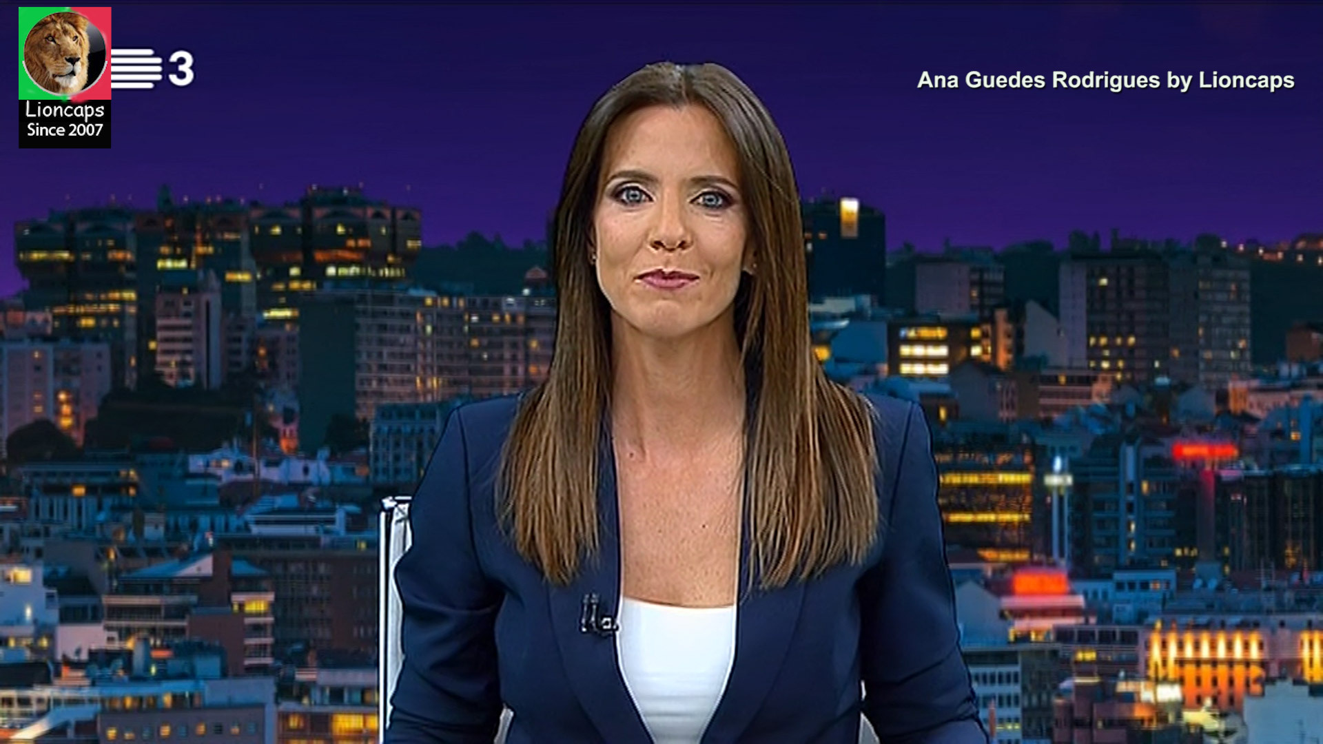 ana_guedes_rodrigues_lioncaps_15_08_2021 (6).jpg