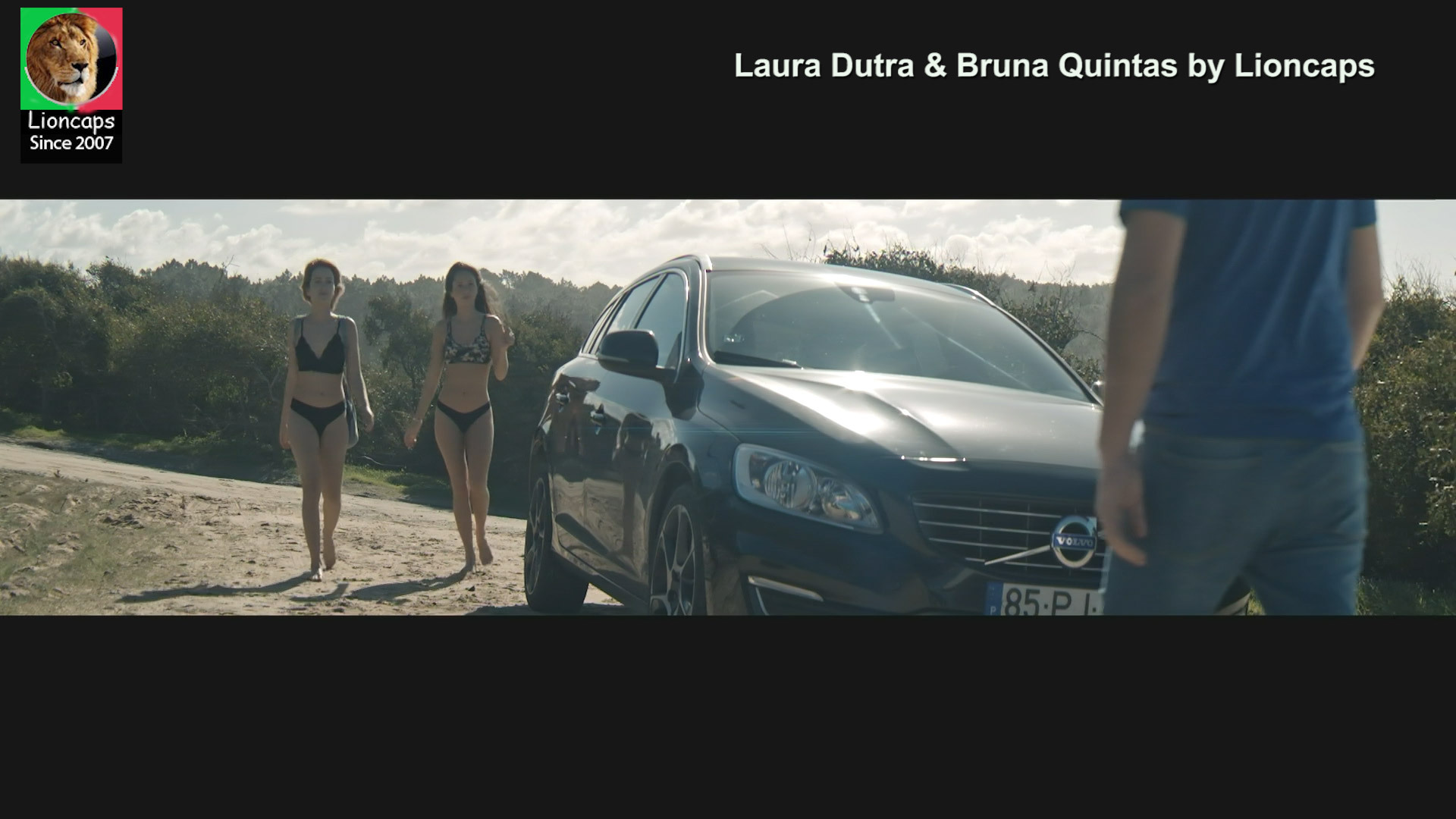 laura_dutra_bruna_quintas_impossibilidade_lioncaps_30_11_2020 (2).jpg
