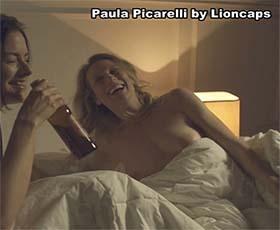 paula_picarelli_psi_lioncaps_28_03_2020_thumb.jpg