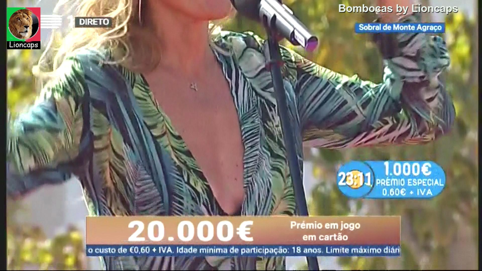 bombocas (3).jpg