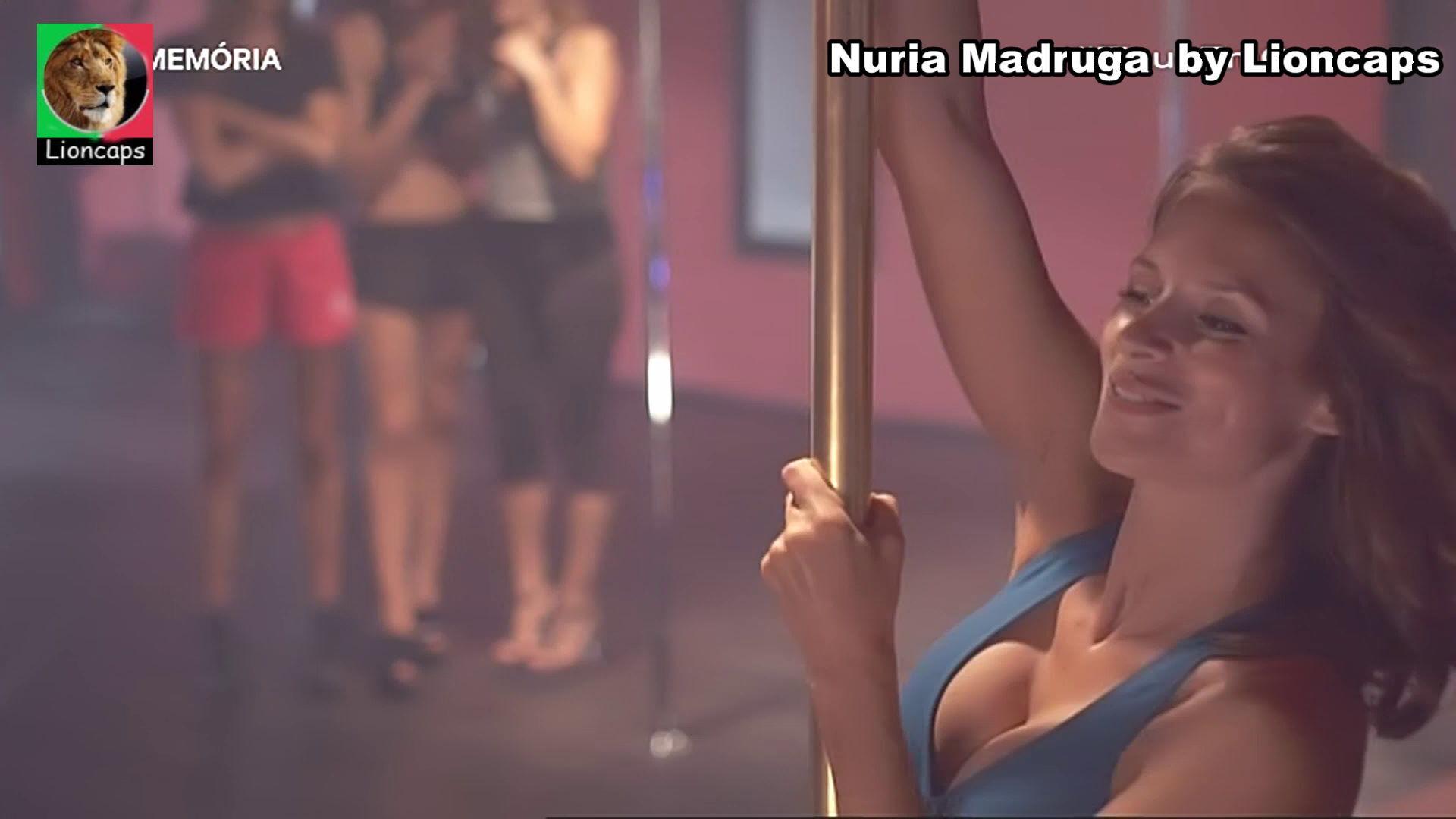 nuria_madruga_vs200421-001 (4).JPG