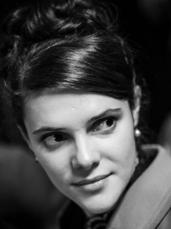 Kristina-Yurevna-Babich.jpg
