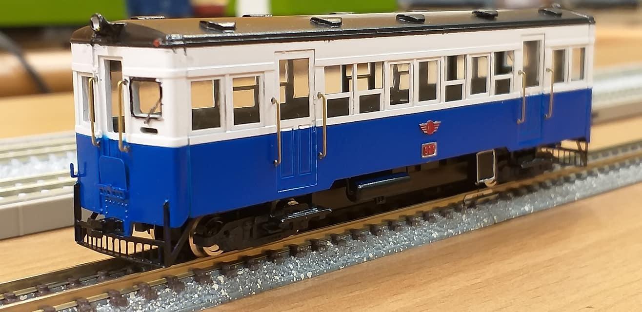 train (99).jpg