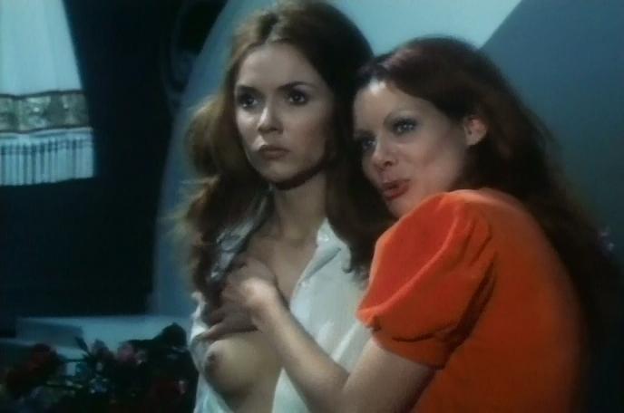Je suis frigide... pourquoi (1972).jpg