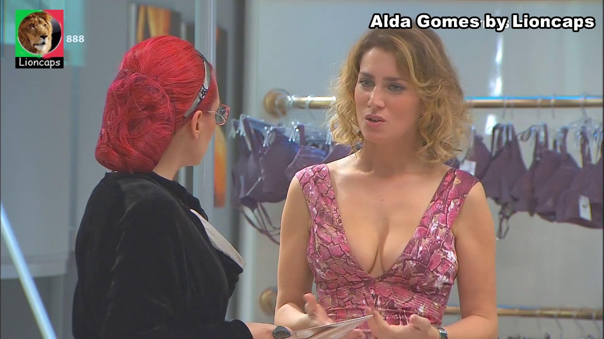 alda_gomes_vs200603-073 (2).JPG