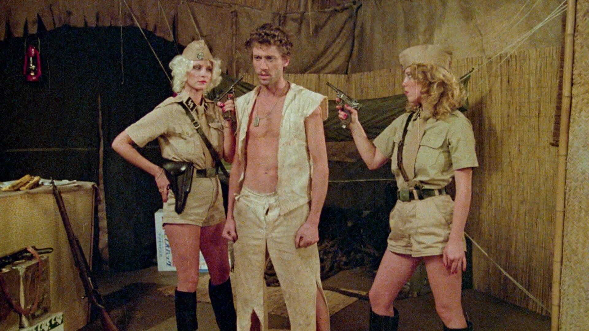 Prisoner of Paradise (1980).jpg