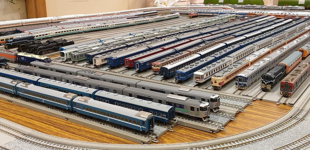 train (141).jpg