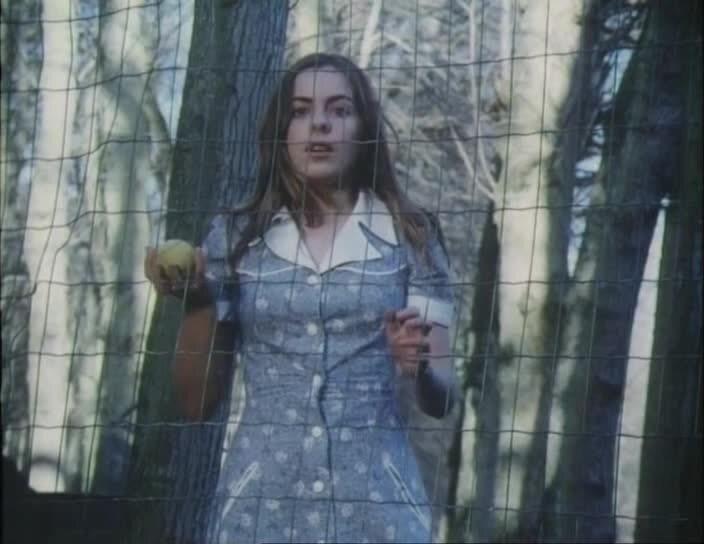 Mélodie pour Manuella (1982).jpg
