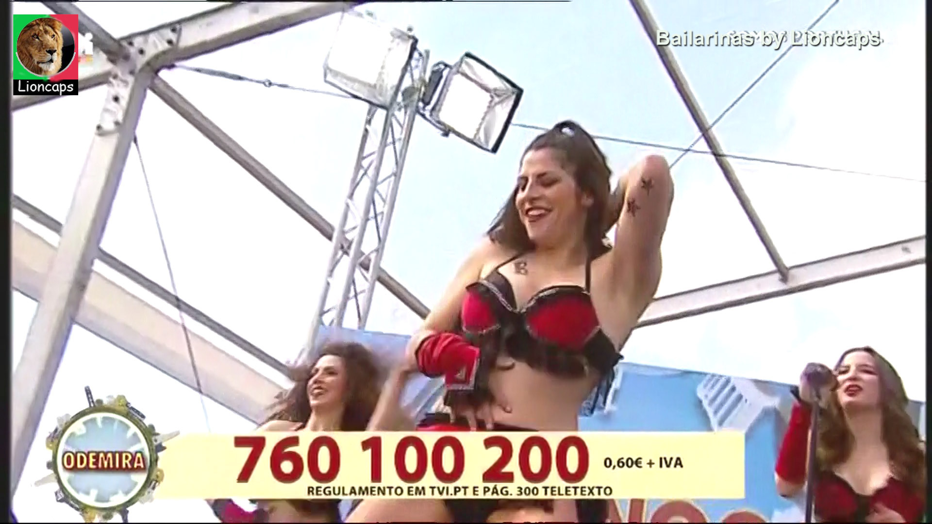 bailarinas (50).jpg
