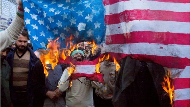 unday,November 4,1979 52 American diplomats and citizens are taken hostage at the US Embassy in Tehran,Iran.jpg