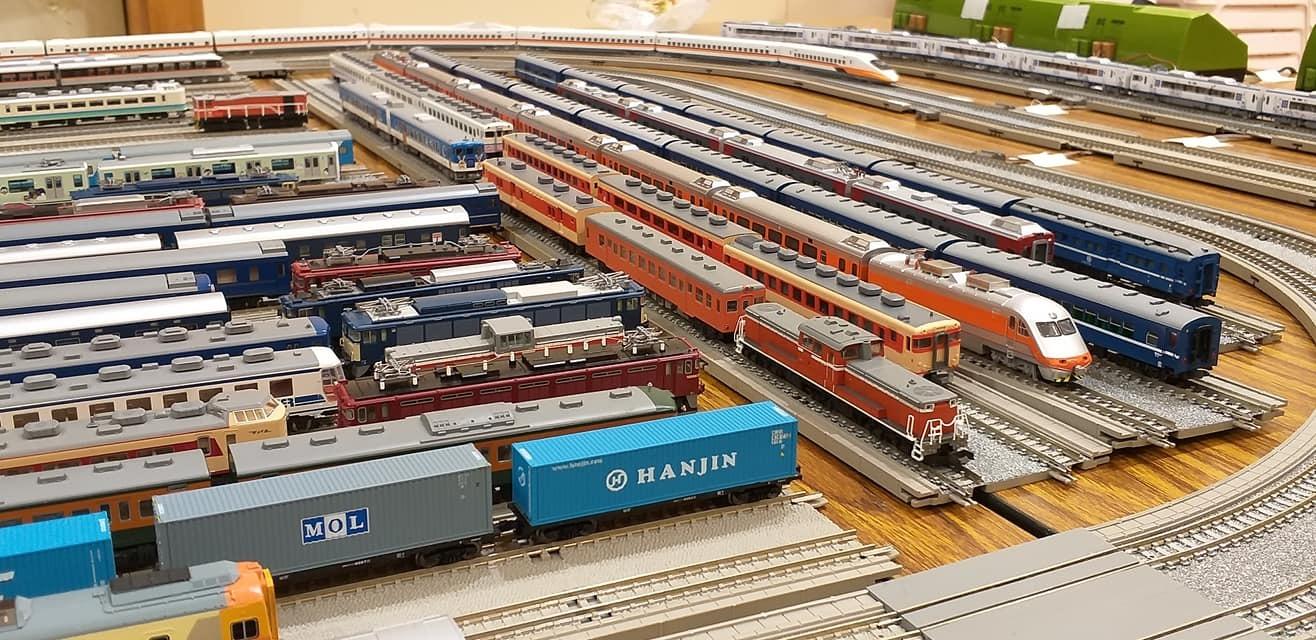 train (41).jpg