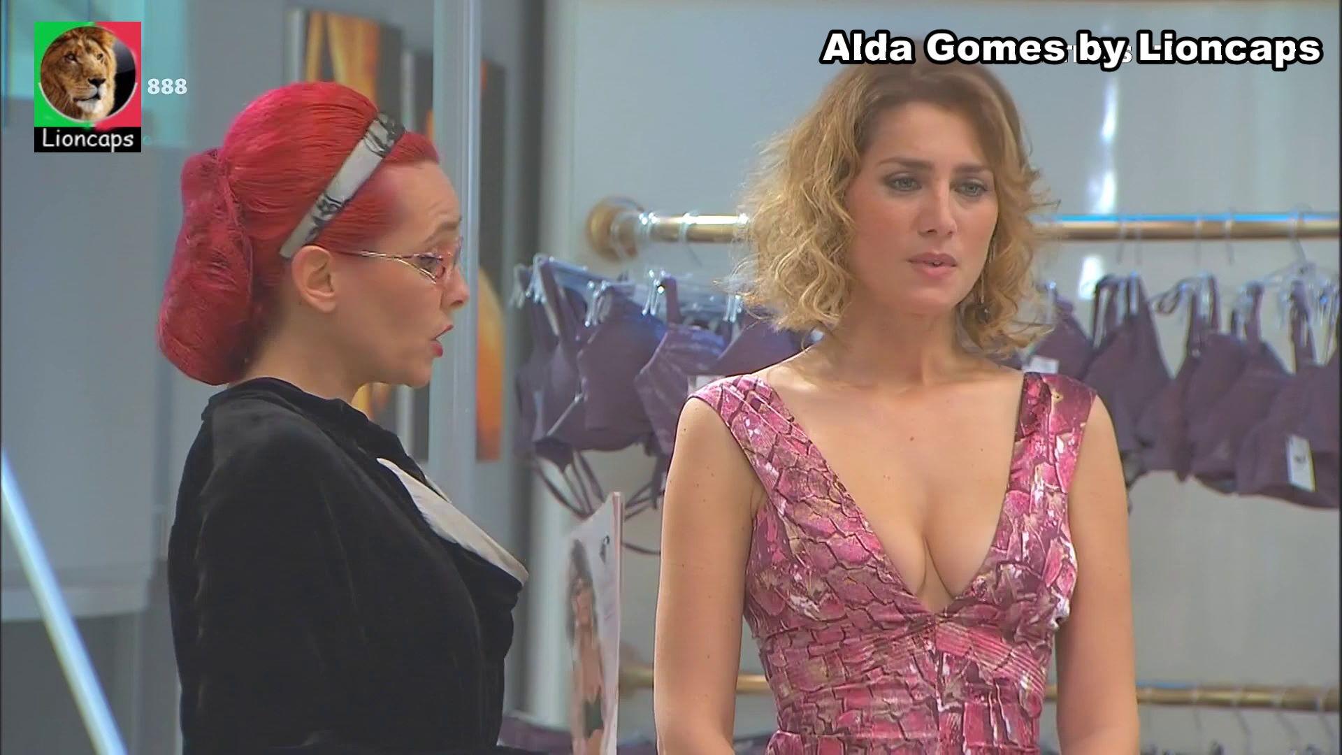 alda_gomes_vs200603-073 (3).JPG