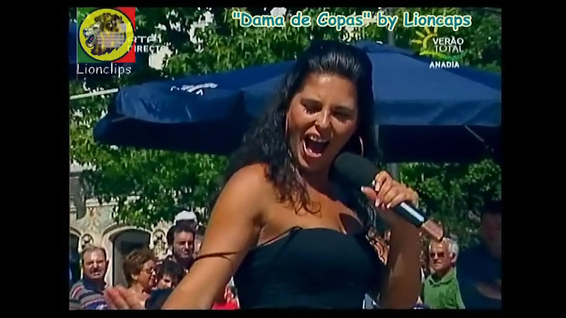 bestoff_portugal_d02_lioncaps_03_06_2021 (3).jpg