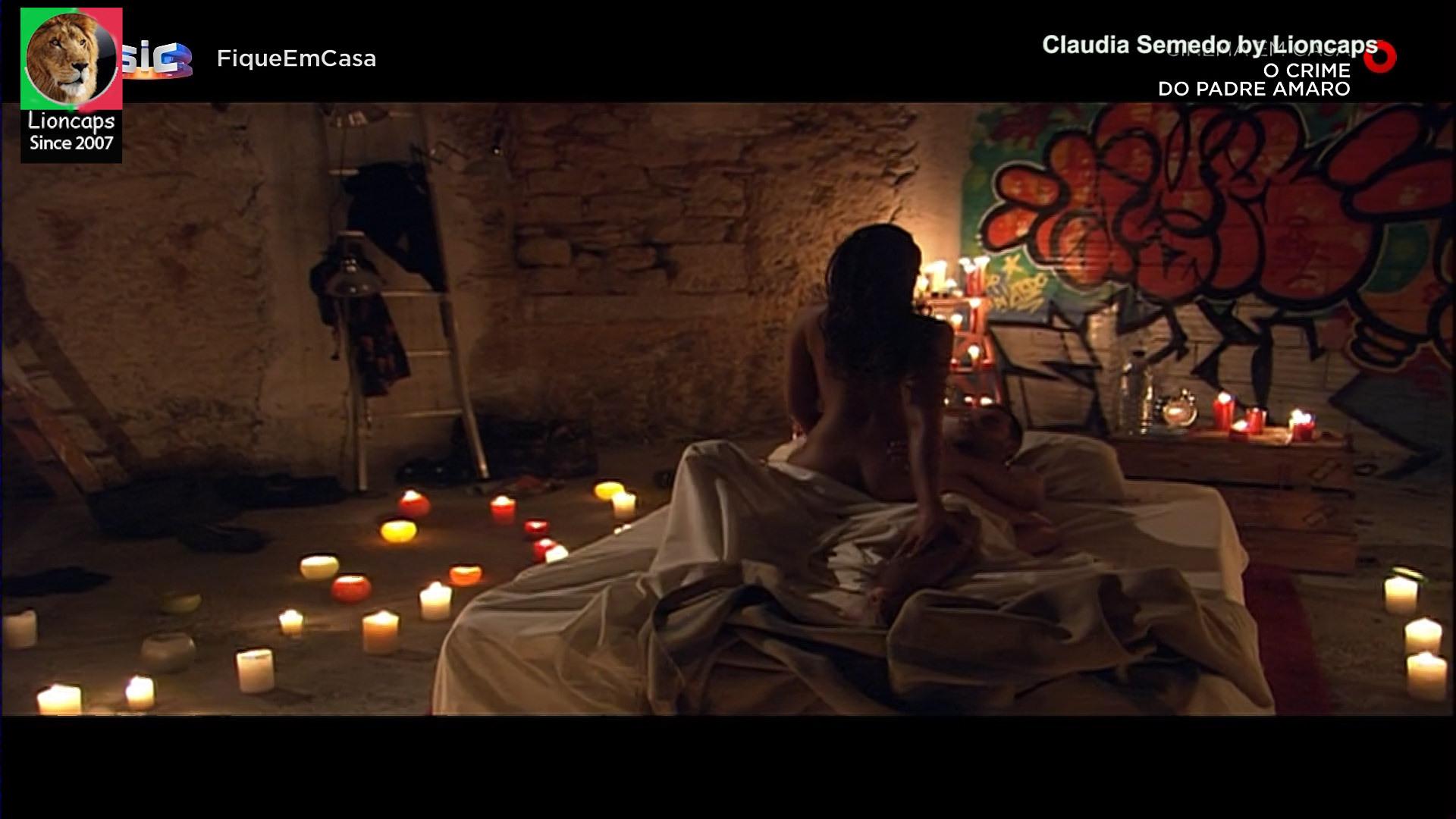 claudia_semedo_crime_padre_lioncaps_27_03_2021 (2).jpg