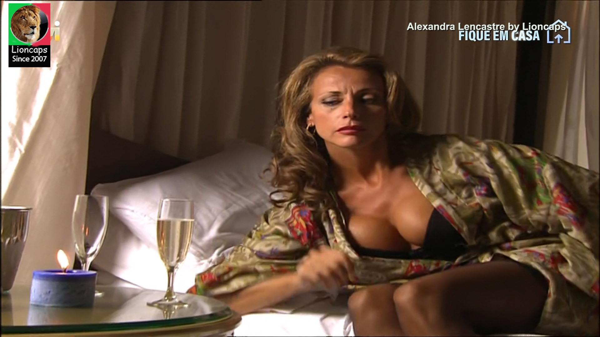 alexandra_lencastre_fascinios_lioncaps_27_04_2021 (2).jpg