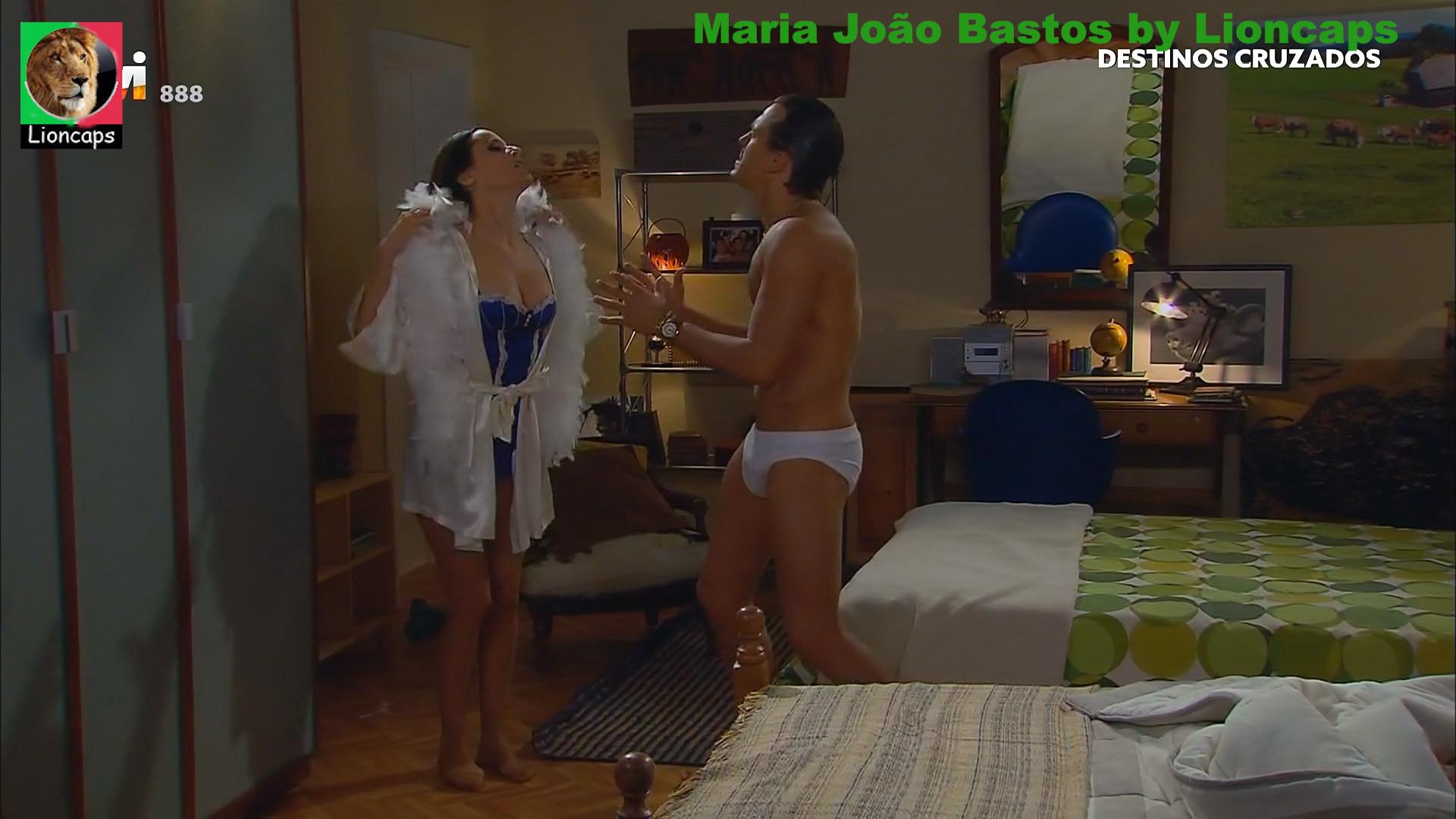 maria_joao_bastos_destinos (45).jpg
