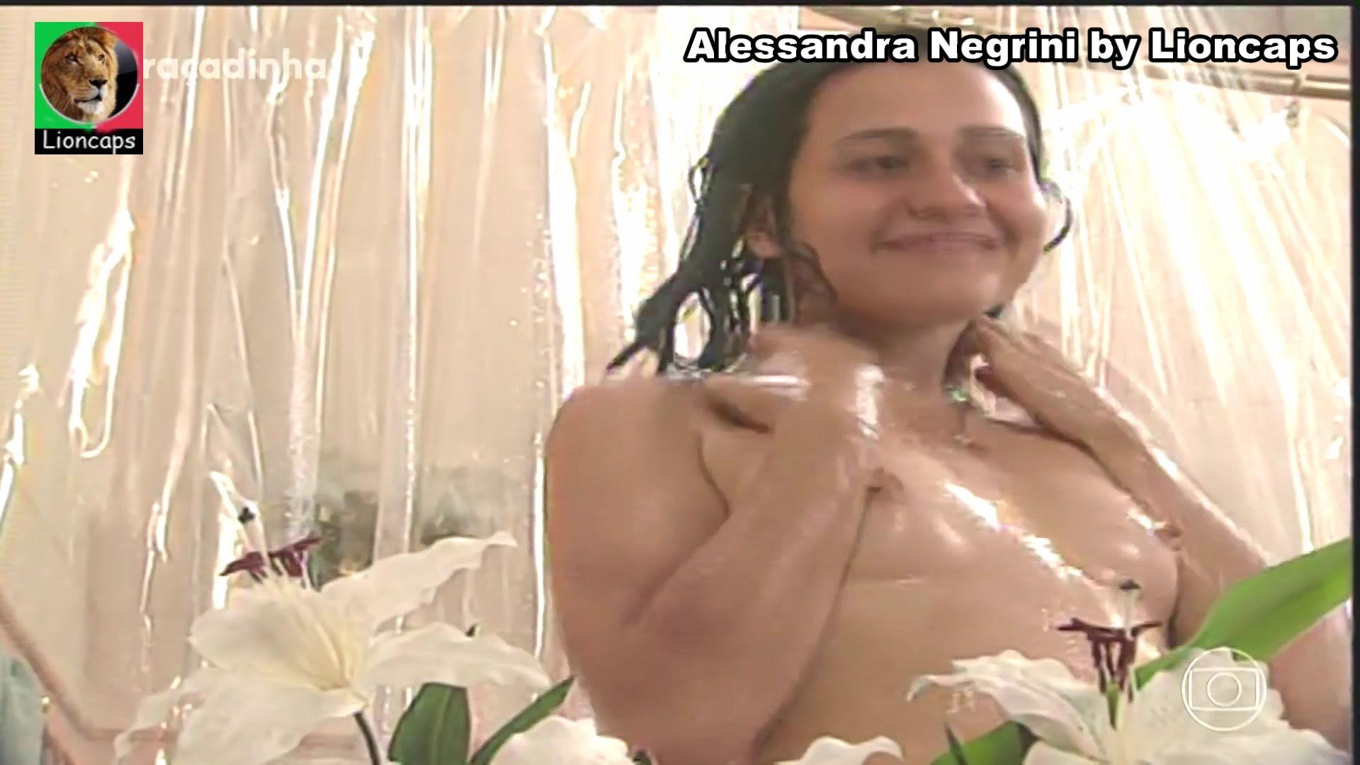 alessandra_negrini_vs200503-068 (12).JPG