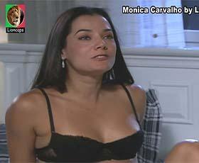 monica_carvalho_caminhos_coracao_lioncaps_03_06_2020_thumb.jpg