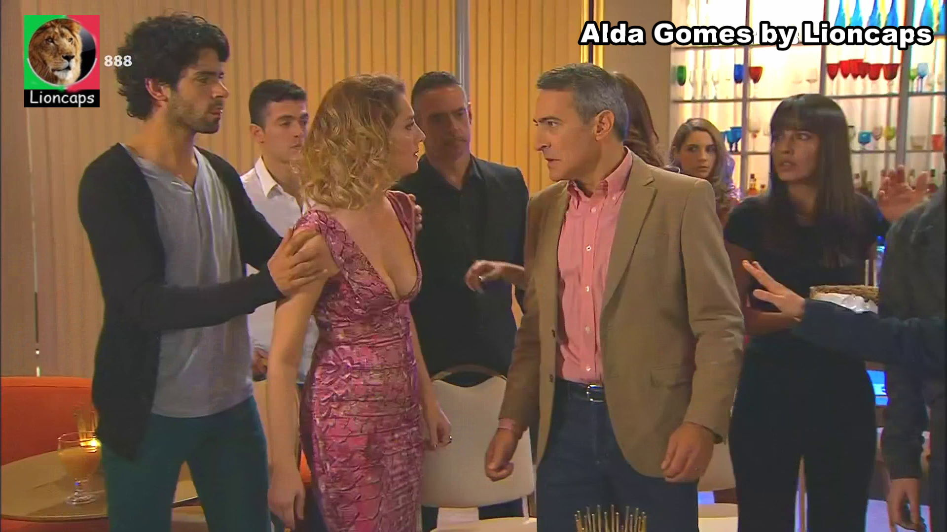 alda_gomes_vs200603-073 (8).JPG
