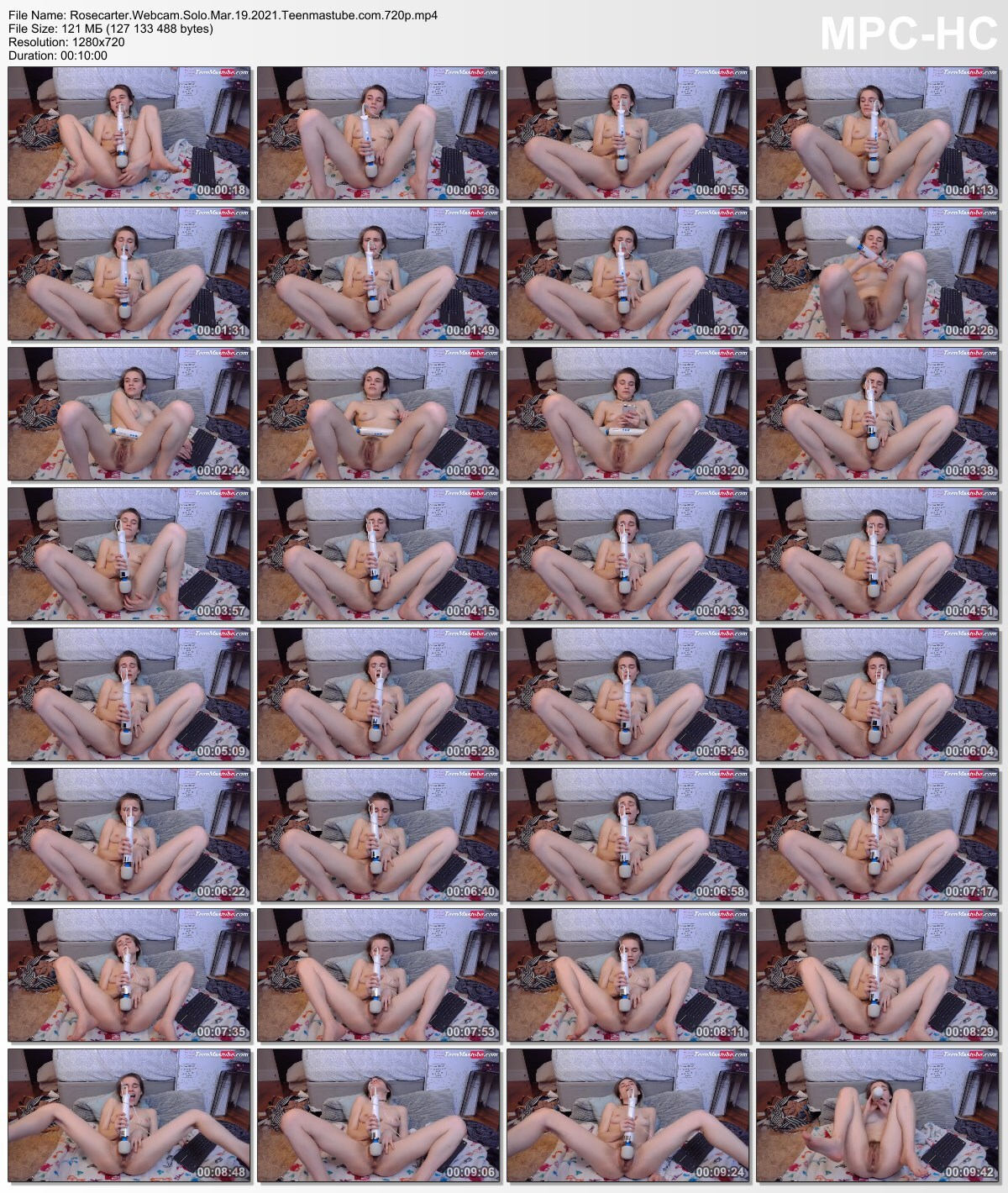 Rosecarter.Webcam.Solo.Mar.19.2021.Teenmastube.com.720p.mp4_thumbs.jpg