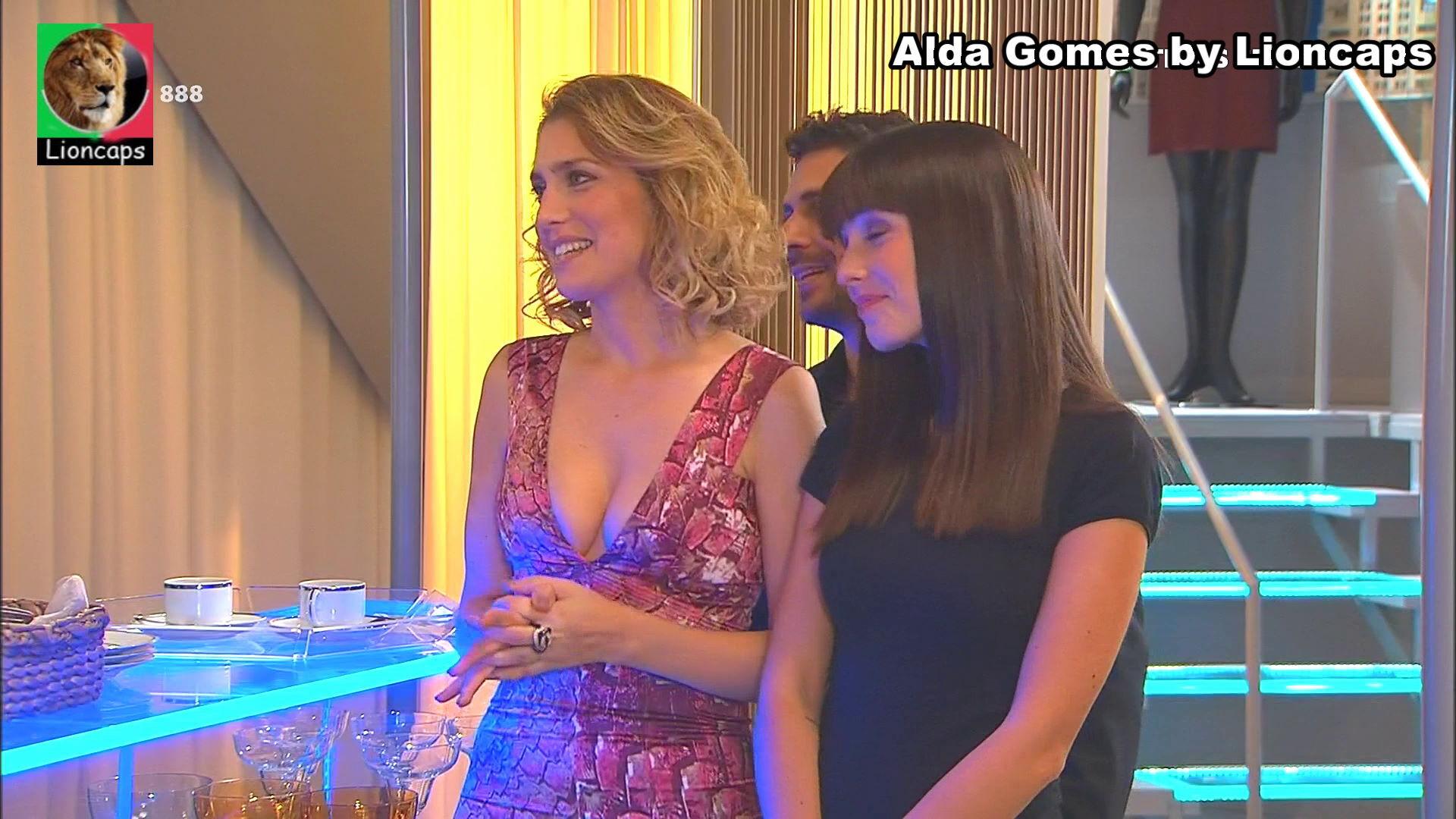 alda_gomes_vs200603-073 (6).JPG