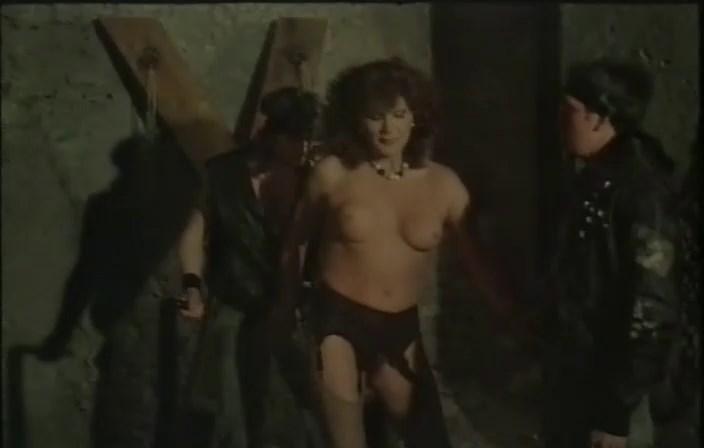 La chiave del piacere (1984).jpg