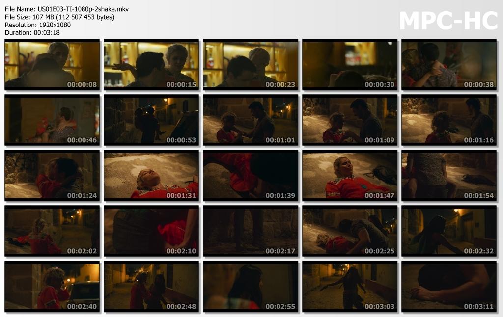 US01E03-TI-1080p-2shake.mkv_thumbs.jpg