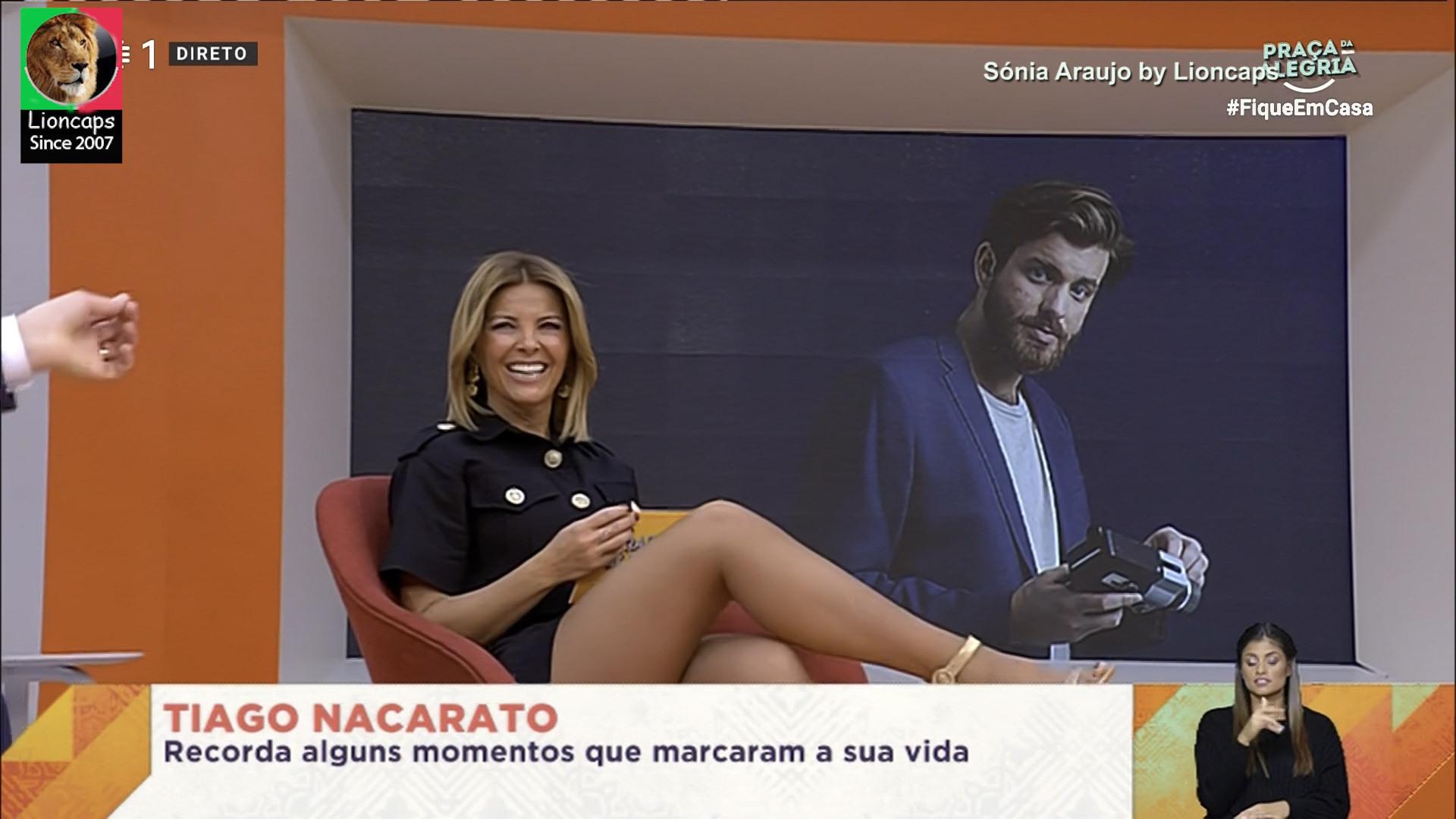 sonia_araujo_praca_lioncaps_11_04_2021 (3).jpg
