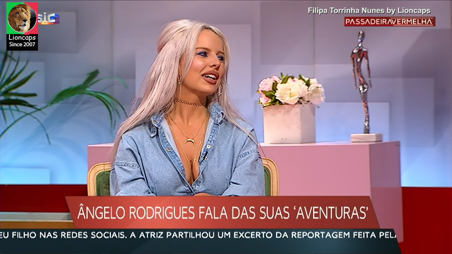 filipa_torrinha_nunes_passadeira_lioncaps_16_02_2021_02 (6).jpg