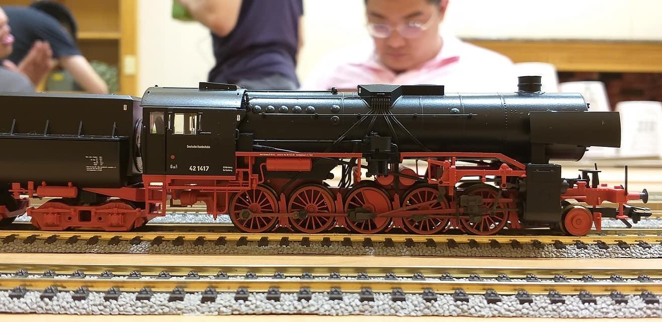 train (30).jpg