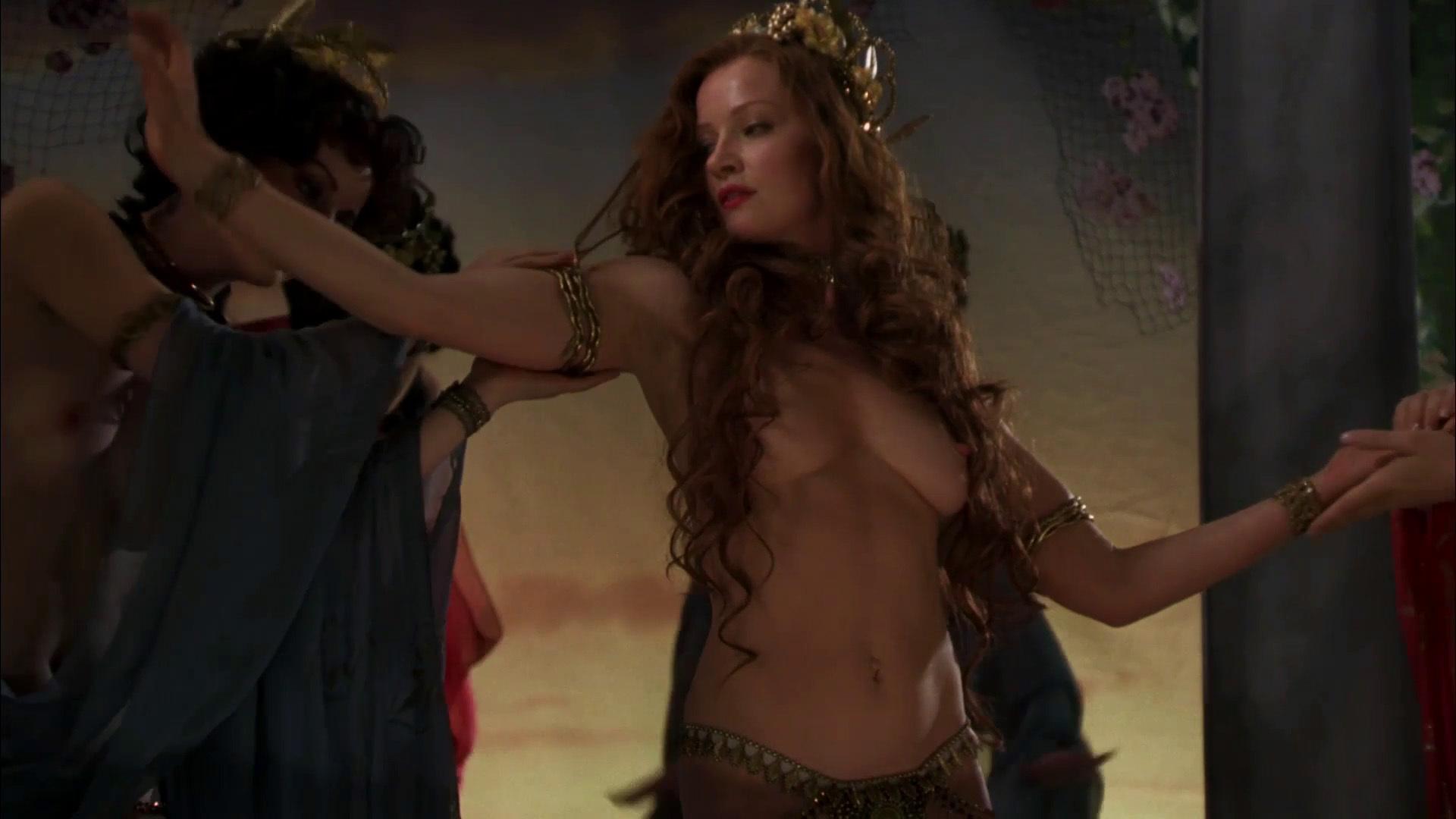 Gretchen Mol - Boardwalk Empire S01E04-05 HD 1080p 03.jpg