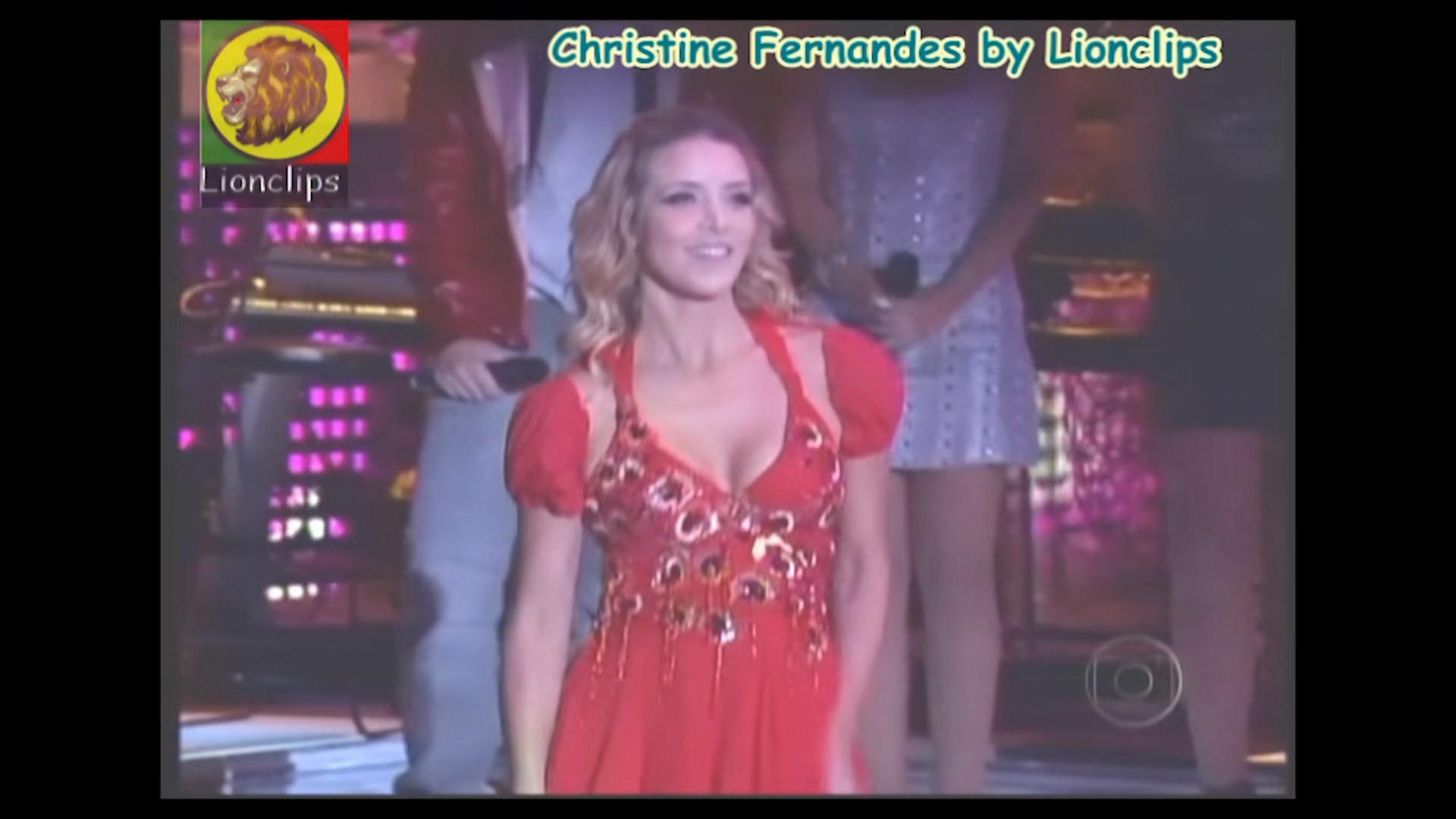 best_off_brasil_c_lioncaps_26_12_2020_11 (4).jpg