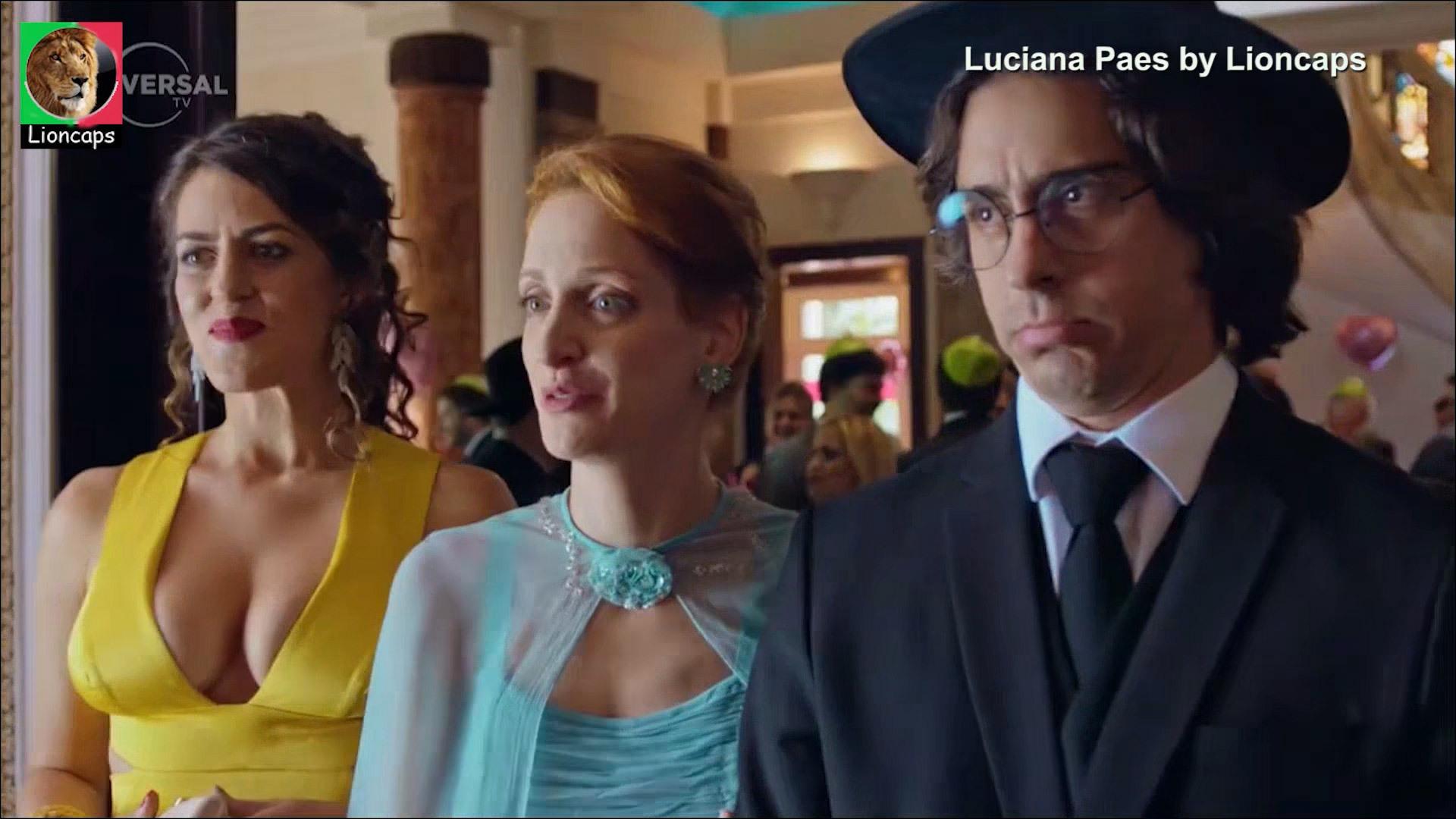 luciana_paes_amigo_aluguel_lioncaps_04_10_2020 (1).jpg