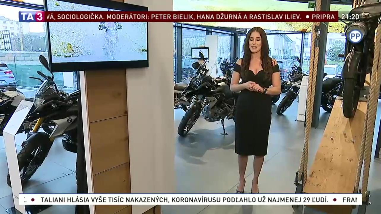 www.celebs4fan.cz-2020-07-03-12h21m41s146.jpg