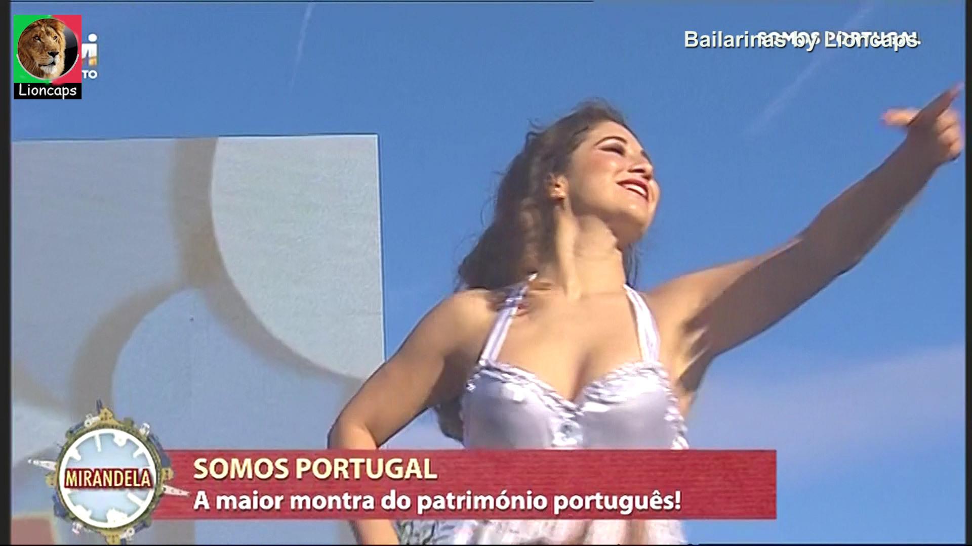 bailarinas (79).jpg