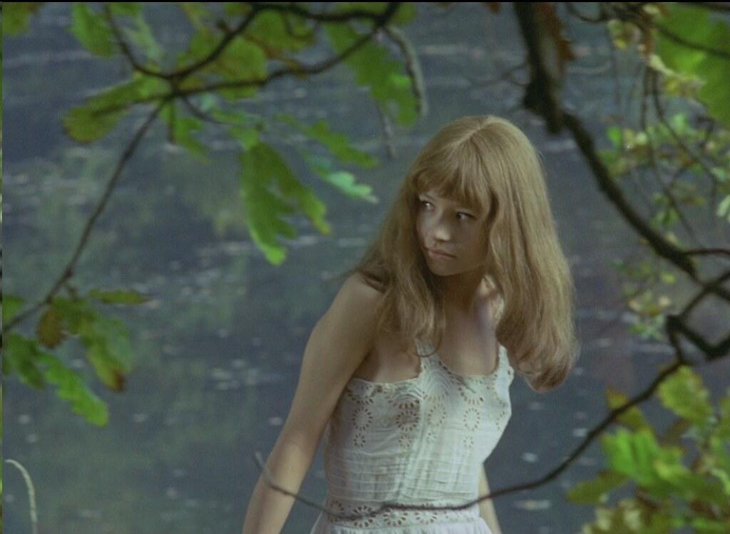 Valerie a týden divu (1970).jpg