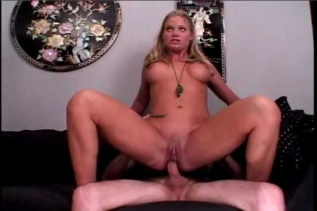 DP Barett Moore, Flick Shagwell, Olivia Saint, Summer Breeze - Porno Boot Camp 1.mp4_snapshot_09.23.472.jpg