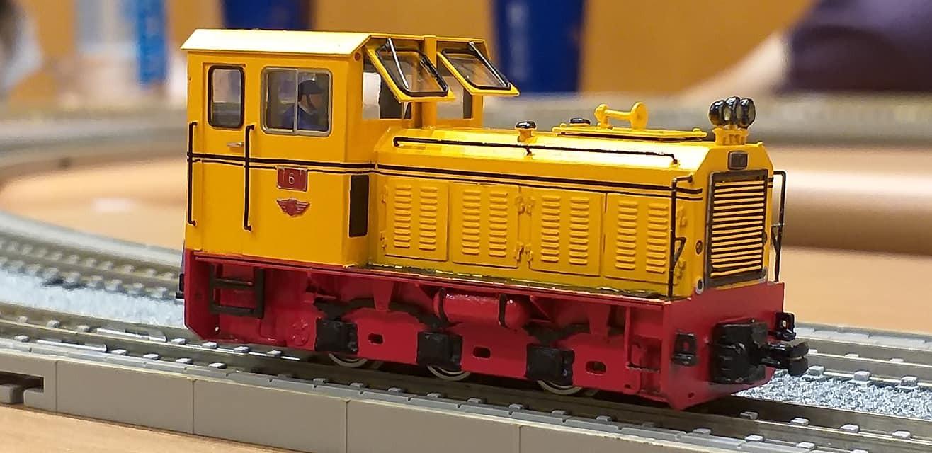 train (77).jpg