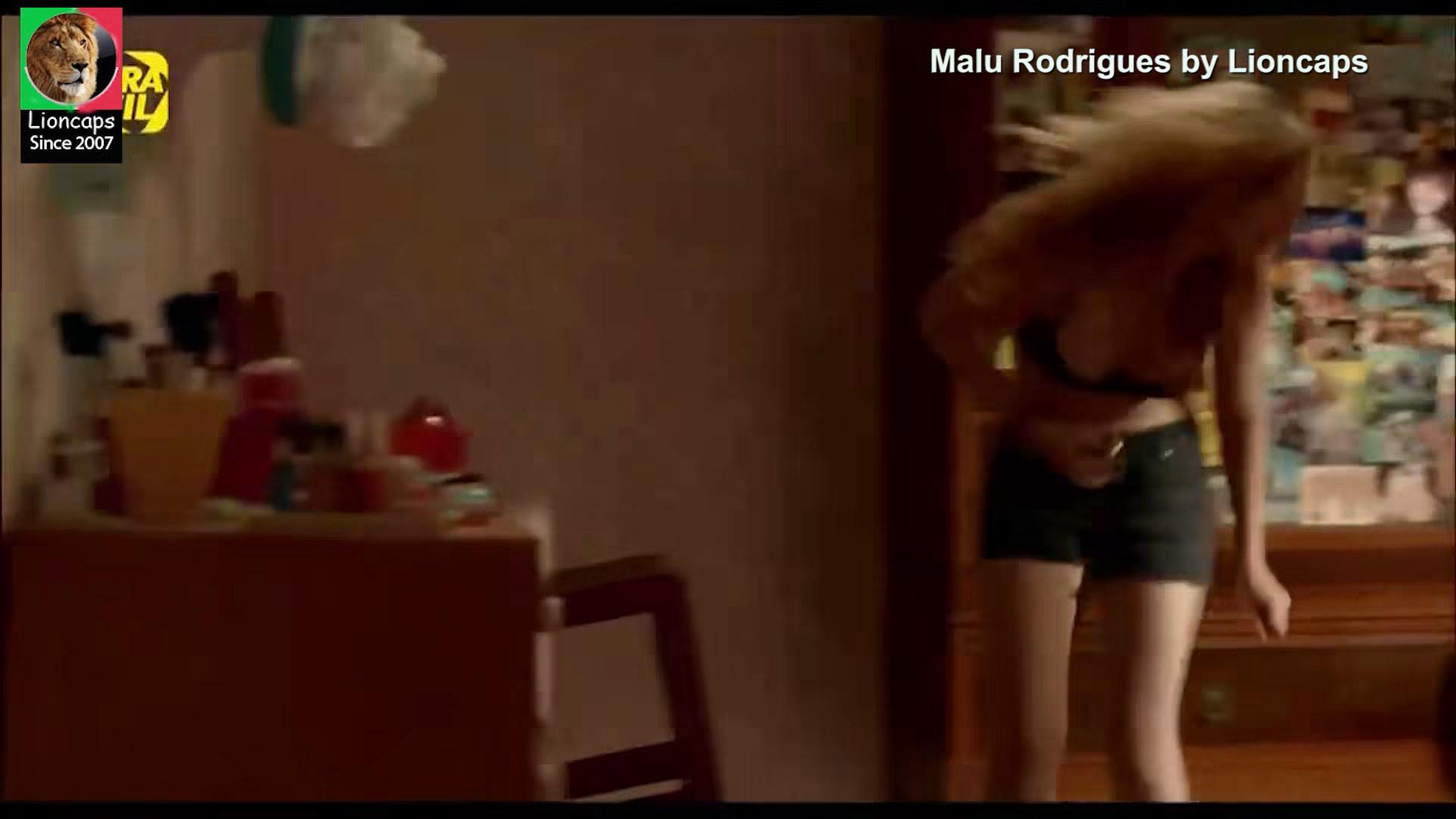 malu_rodrigues_confissoes_adolescente_lioncaps_29_11_2020 (3).jpg