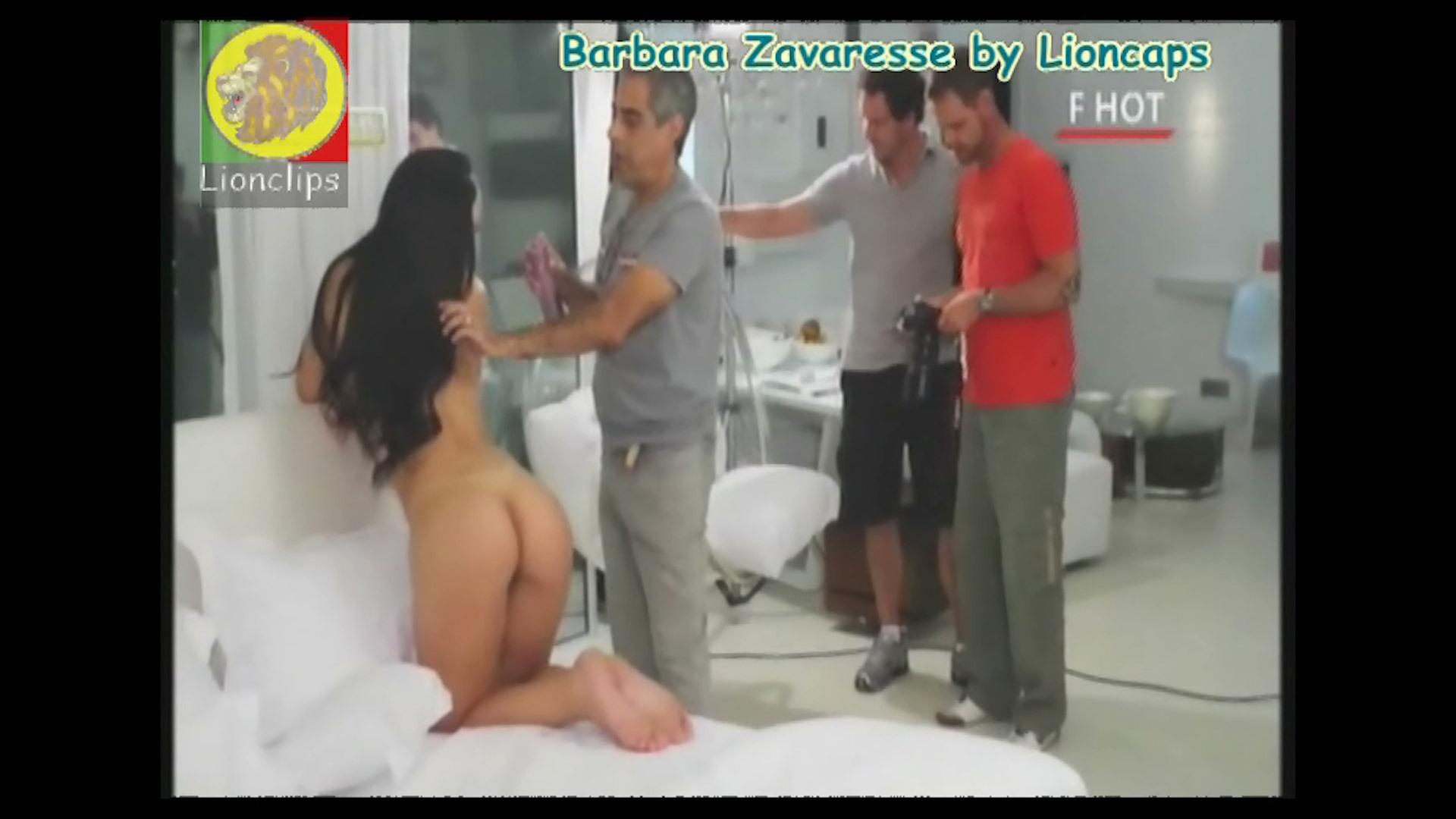 best_off_brasil_b_lioncaps_13_12_2020_02 (5).jpg