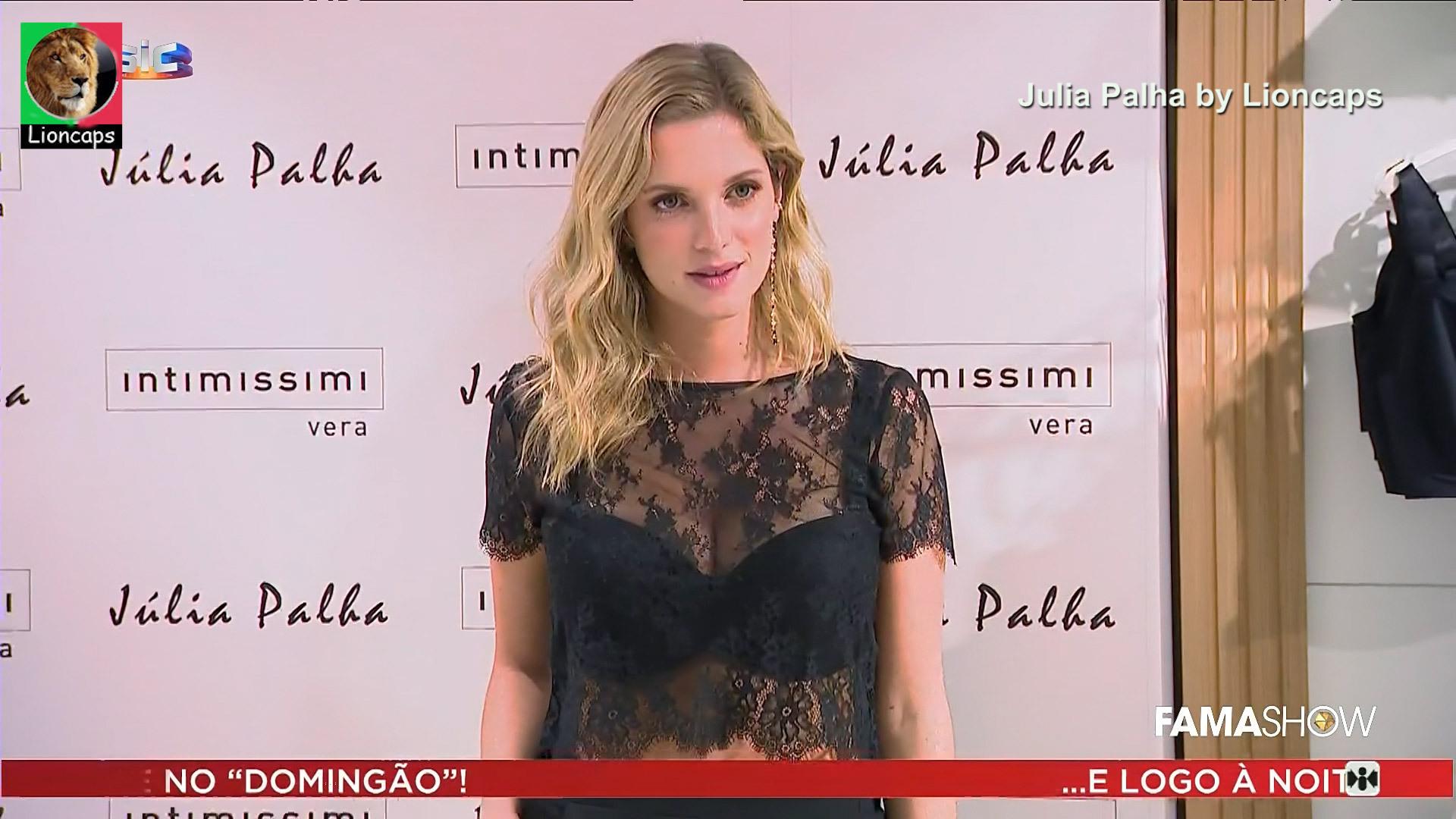 julia_palha (22).jpg