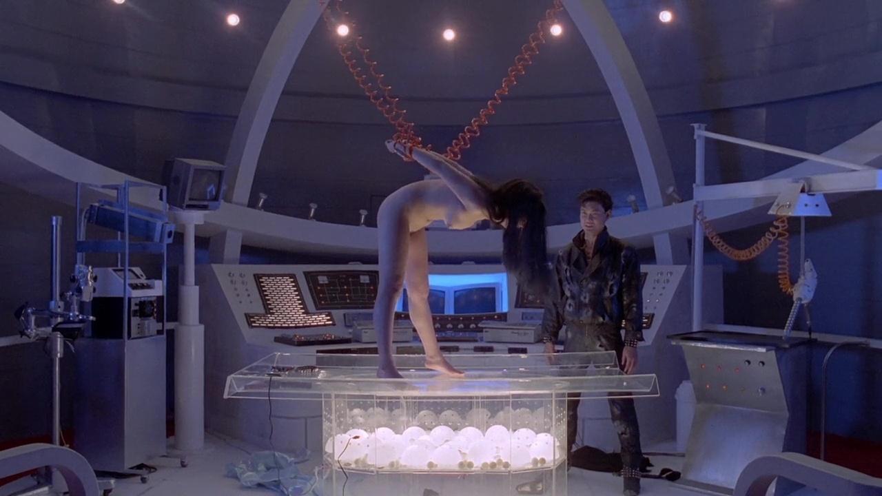 Nu ji xie ren (1991).jpg