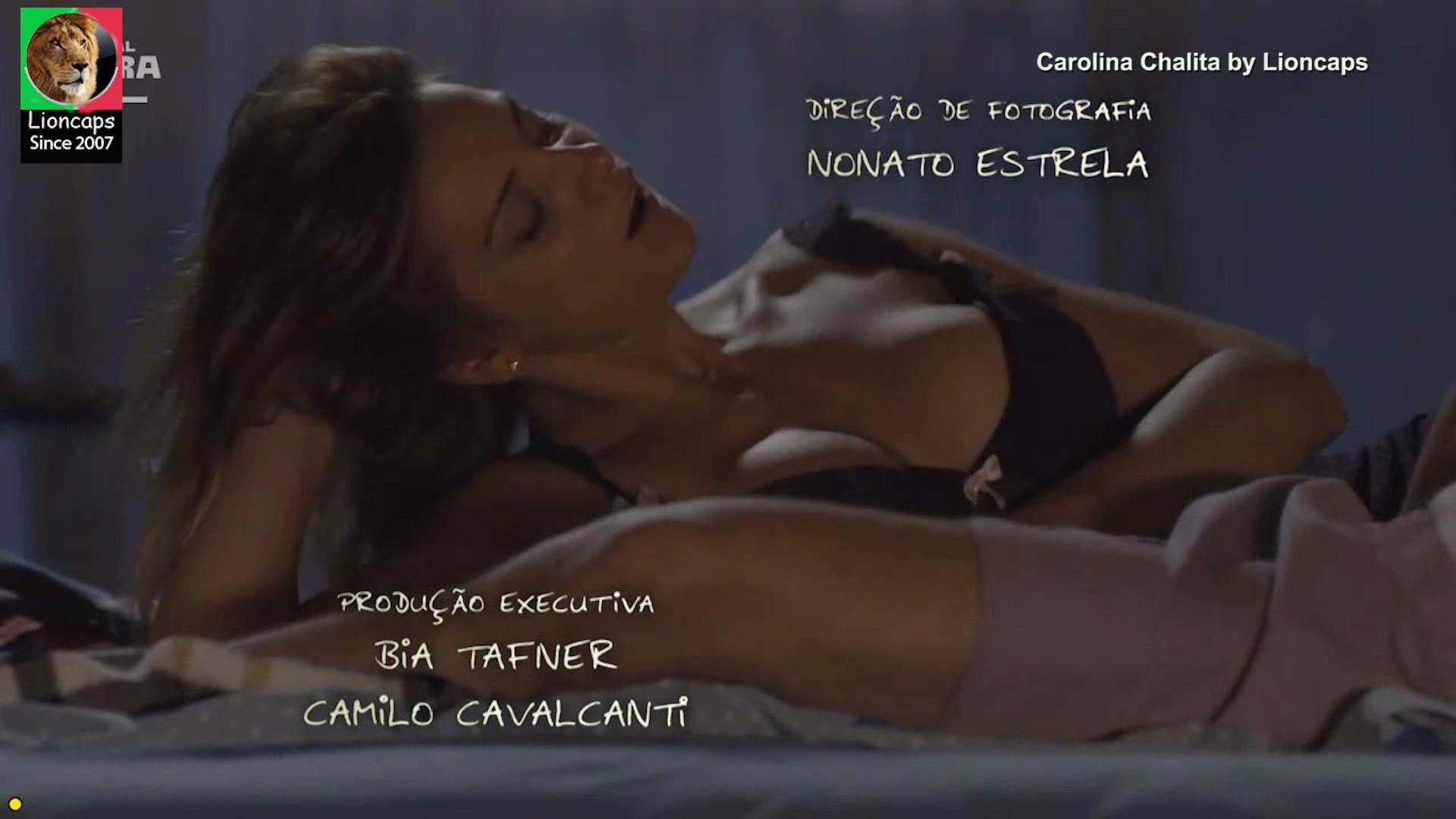 carolina_chalita_amor_4_1_lioncaps_25_04_2021 (10).jpg