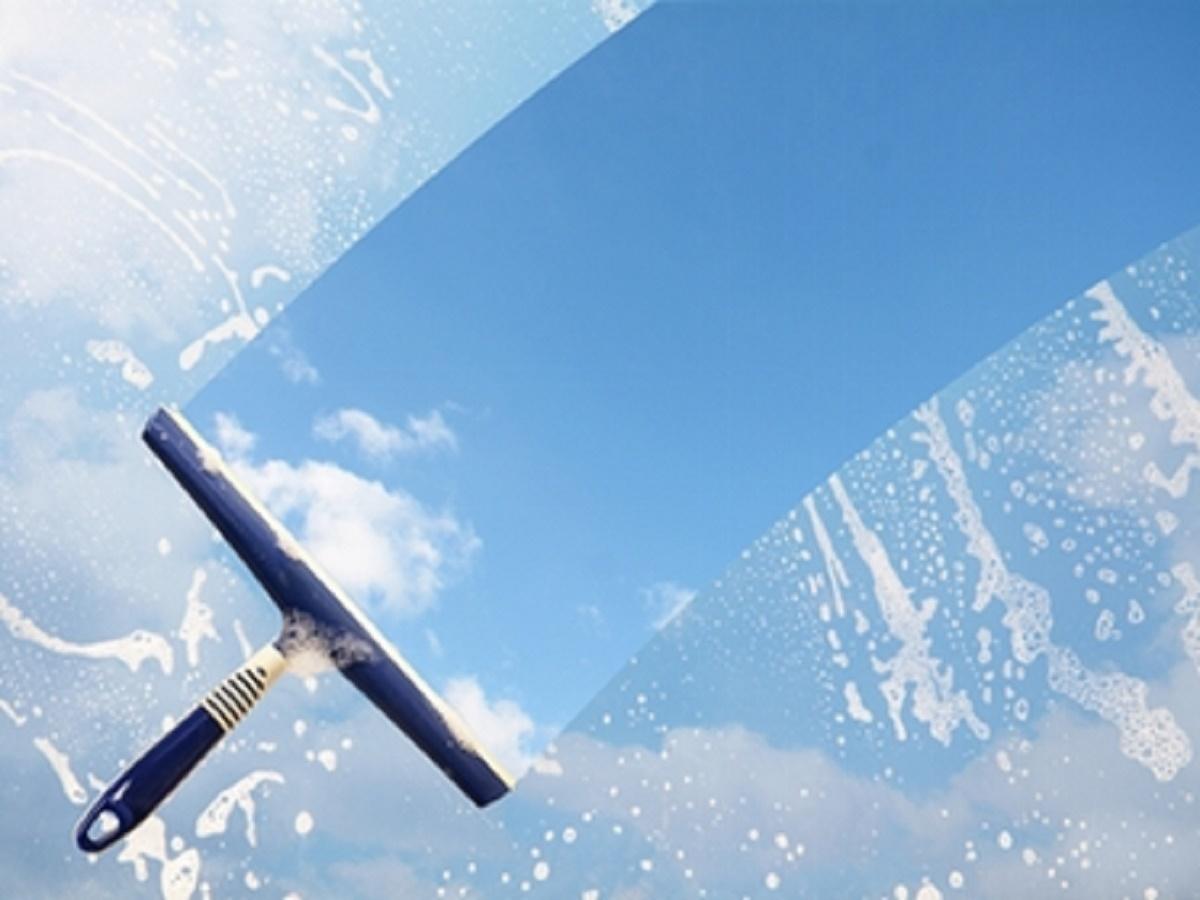 024signature window cleaning denver.jpg