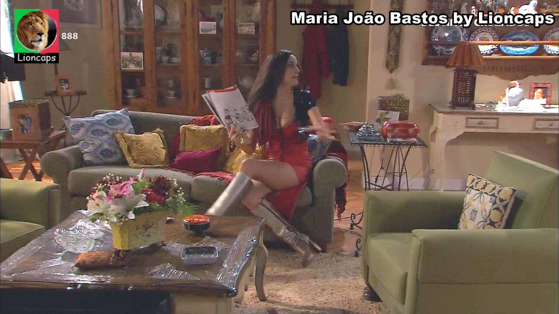 maria_joao_bastos_vs200604-001 (17).JPG