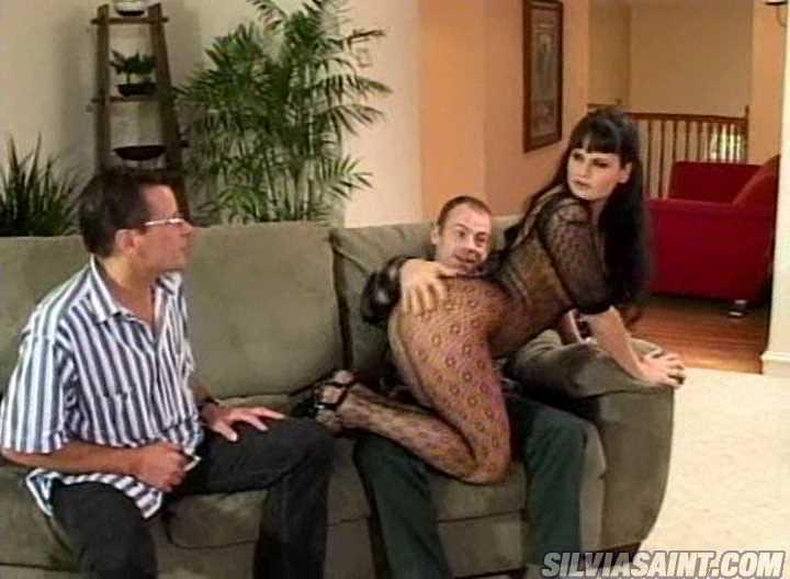 DP Kami Andrews - Pussyman's Spectacular Butt Babes 7 - Come In Kami.wmv_snapshot_01.33.820.jpg