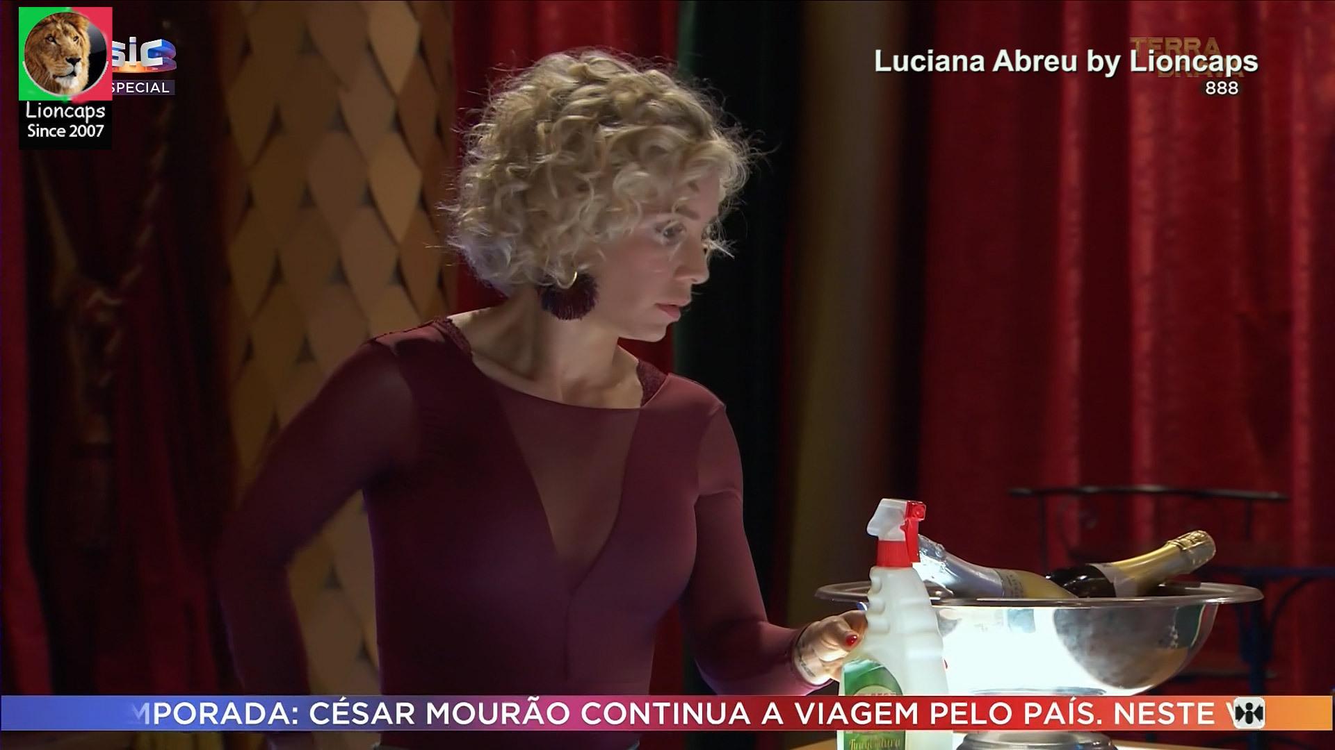 luciana_abreu_terra_brava_lioncaps_30_11_2020_03 (6).jpg