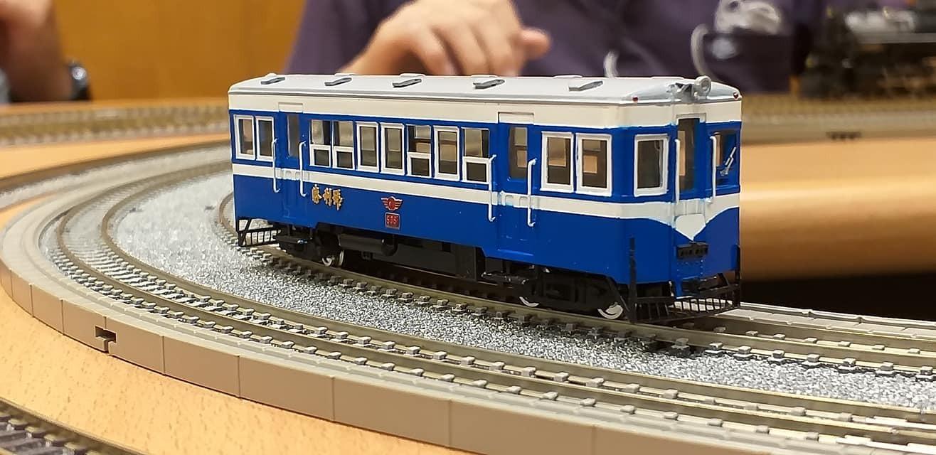 train (14).jpg