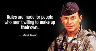 Chuck Yeager.jpg